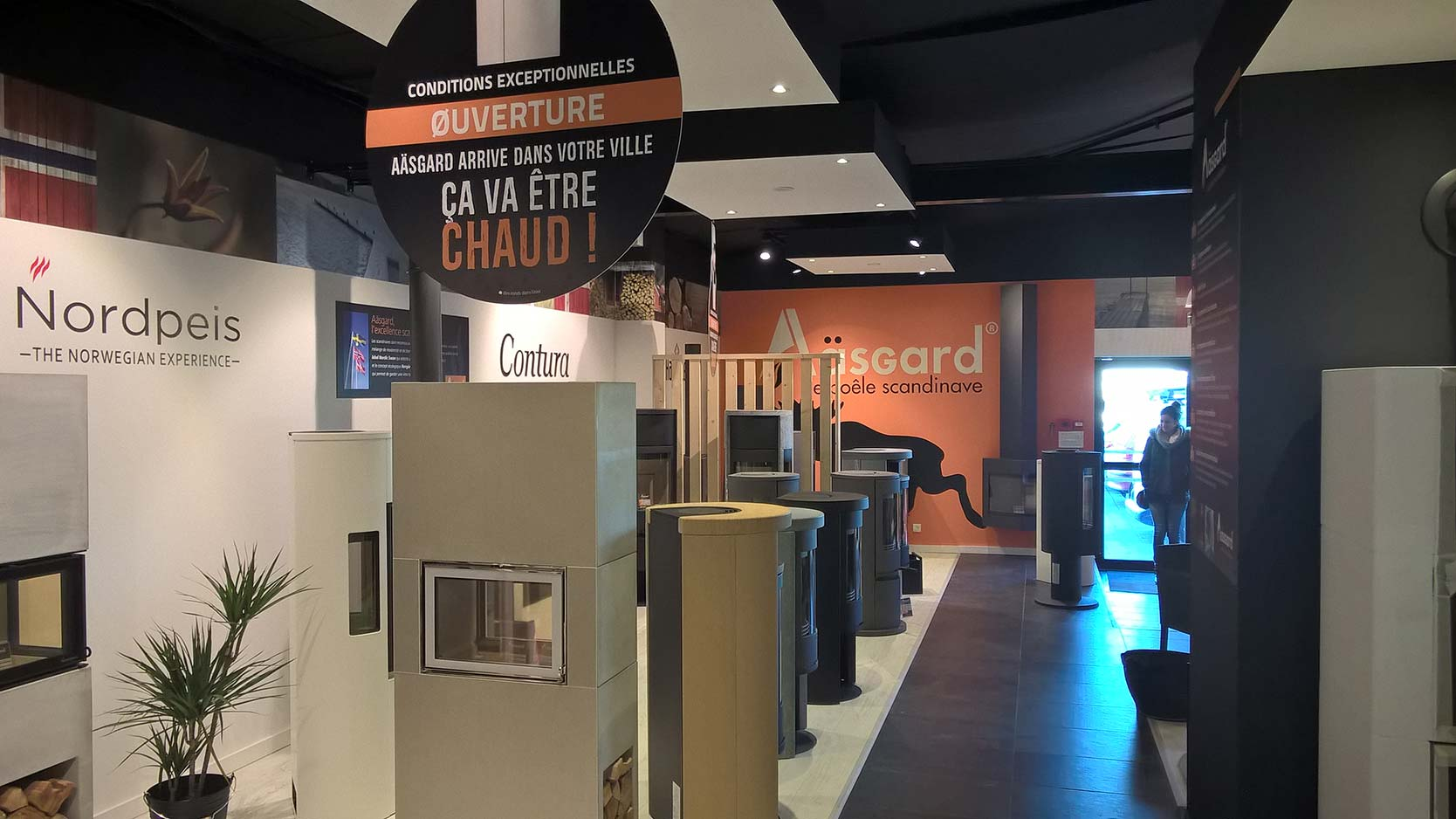 Courant faible Gironde, Courant faible Le Haillan, Courant fort Gironde, Courant fort Le Haillan, Eclairage Gironde, Eclairage Le Haillan, Électricien Gironde, Électricien Le Haillan, Electricité Gironde, Electricité Le Haillan